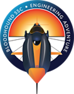 BloodhoundLogo