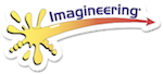 ImagineeringFoundLogo