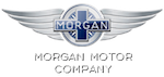 MorganMotorComLogo