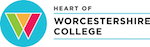 HOWCollege 150pxw