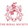 TheRoyalSociety