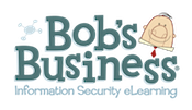 BobsBusinessLogo