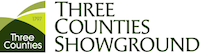 ThreeCountiesShowgroundLogo